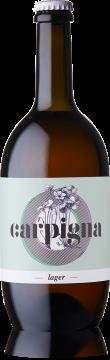 Birra Carpigna da 75cl