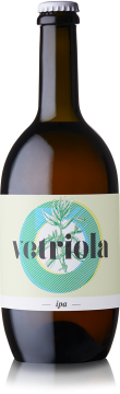 Birra Vetriola 75cl